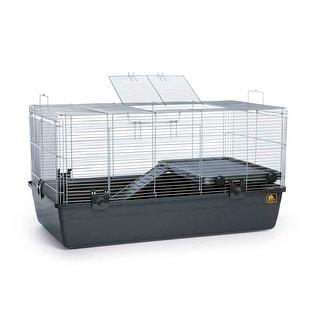 Prevue Pet Universal Small Animal Home - Dark Gray - 528