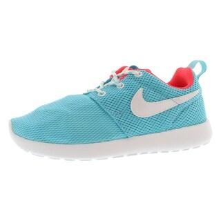 Nike Roshe One Infant's Shoes - 13 m