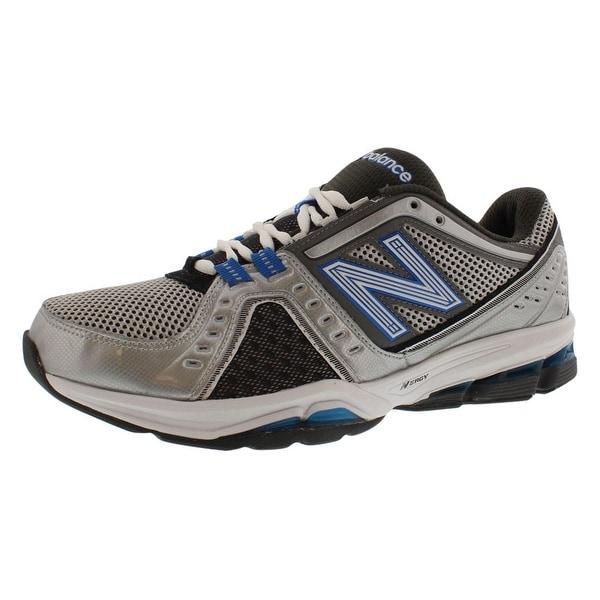 New Balance 1211 Cross-Training Men's Shoes - 8 d(m) us