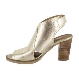 fb0e9e86a40398 Buy Bella Vita Women s Sandals Online at Overstock