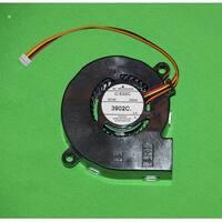 Epson Projector Intake Fan - C-E02C