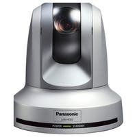 Panasonic AW-HE60SN Surveillance/Network Camera - Monochrome, Color AWHE60SN