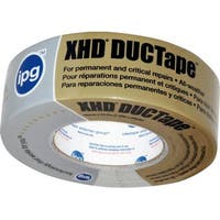 "Intertape 9600 Duct Tape,1.87"" x 60 Yd"
