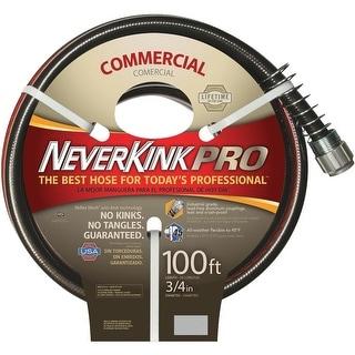 NeverKink 3/4X100 Neverkink Hose