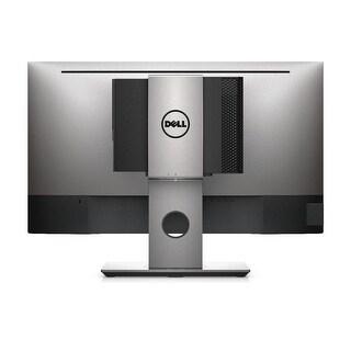 Dell - Dell Optiplex Micro Form Factor All-In-O