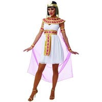 Cleopatra Pink
