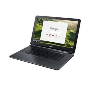 "Acer Nx.Ghjaa.004 Cb3-532-C42p 15.6"" Active Matrix Tft Color Lcd Chromebook"