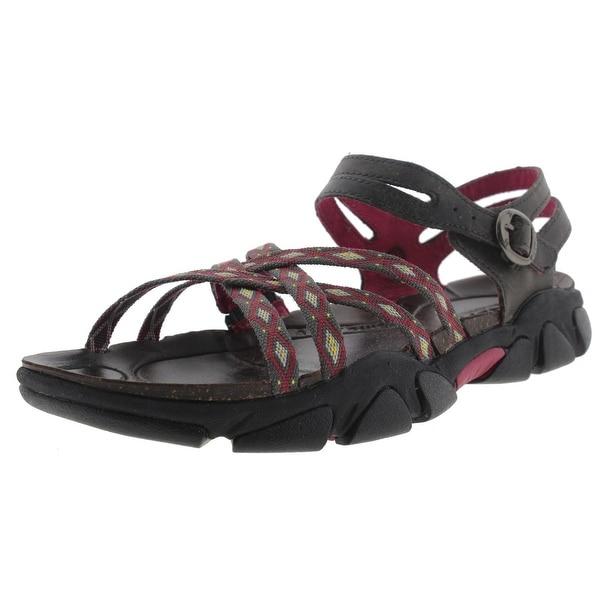 Keen Womens Naples II Sport Sandals
