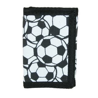 CTM® Kid's Soccer Ball Print Trifold Wallet https://ak1.ostkcdn.com/images/products/is/images/direct/5a5e6a43ab22bc354da303ff370cfbfcd11fb9a1/CTM%C2%AE-Kid%27s-Soccer-Ball-Print-Trifold-Wallet.jpg?impolicy=medium