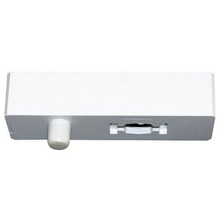 Elco EP901 Dimmer Switch