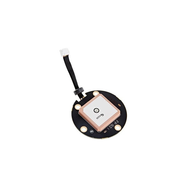 DJI CP.PT.000336 Part 1 GPS Module for Phantom 4 Quadcopter