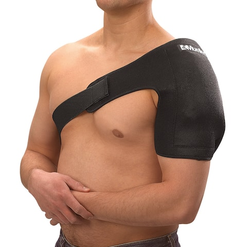 Mueller ColdHot Therapy Wrap - Large