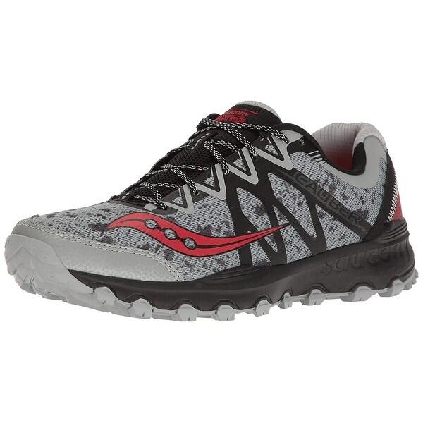 Grid Caliber TR Trail Runner - 12.5
