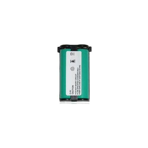 Battery for All Brands TL26423 Replacement Battery