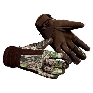 Rocky Outdoor Gloves Mens Prohunter Synergy WP Realtree Xtra FQ0605058
