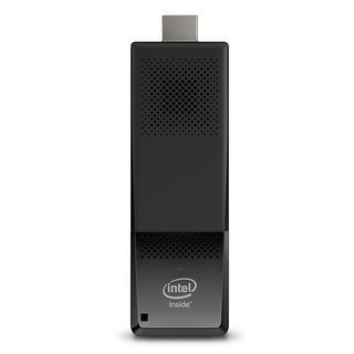 Intel BLKSTK1A32SC Desktops