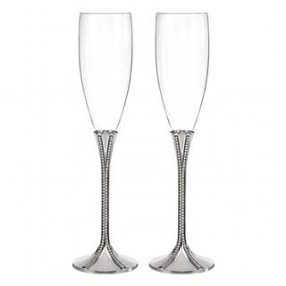 Hortense b Hewitt 33305P Zippered Elegance Flute