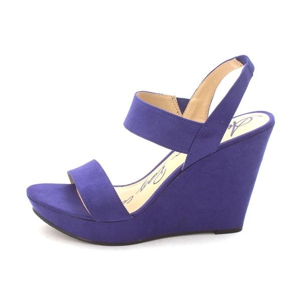 American Rag Womens Audria Open Toe Casual Platform Sandals
