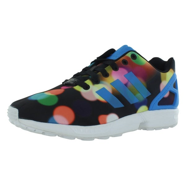 cb46f421d Shop Adidas Zx Flux Men s Shoes - Free Shipping Today - Overstock ...