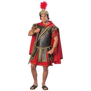 Regency Collection Centurion