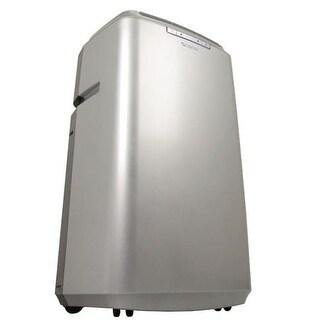 EdgeStar AP14009COM Server Room 14,000 BTU Dual Hose Portable Air Conditioner