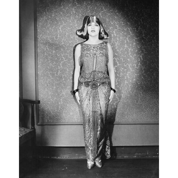 Feet Peggy Carlisle nudes (75 photo) Hot, Twitter, panties