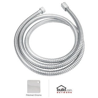 "Rohl A00045/175 Bossini 69"" Hand Shower Hose"
