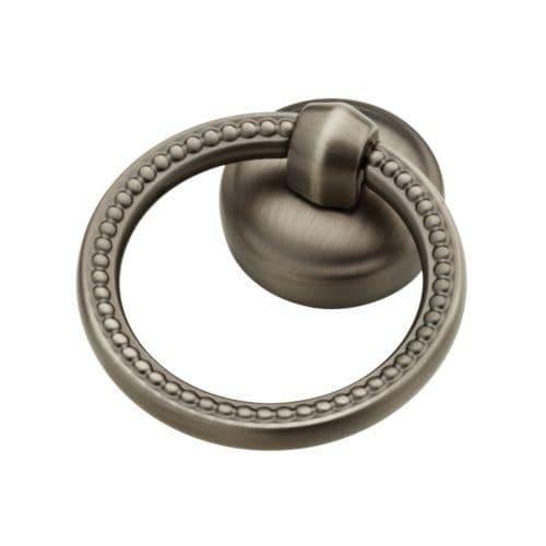 Taryn 1-3/4 Inch Diameter Ring Cabinet Pull