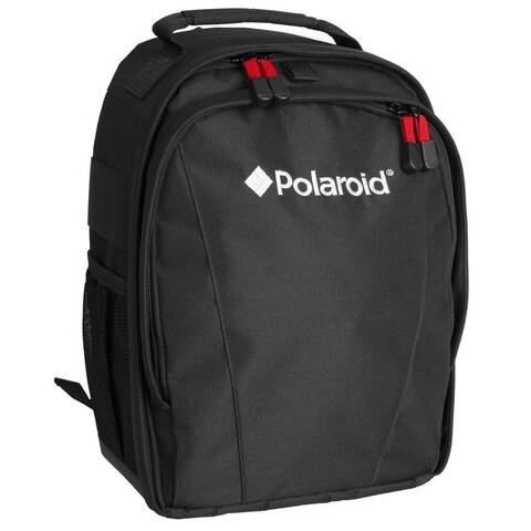 Polaroid JOZ 83 Photo Backpack