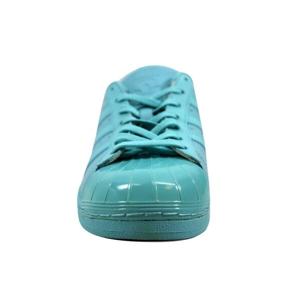 MintBlack Rope Laces in 2020 | Sneakers, Womens shoes