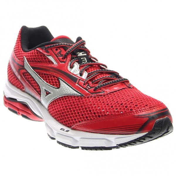 mizuno wave legend 3