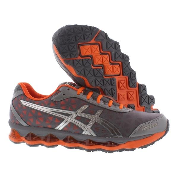 Asics G 3D 1 Running Men's Shoes Size