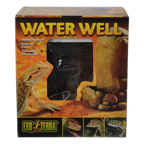 Reptile Amp Amphibian Supplies Shop Our Best Pet Supplies