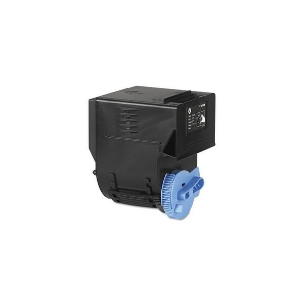 Canon GPR-23 Toner Cartridge - Black 0452B003AA Toner Cartridge