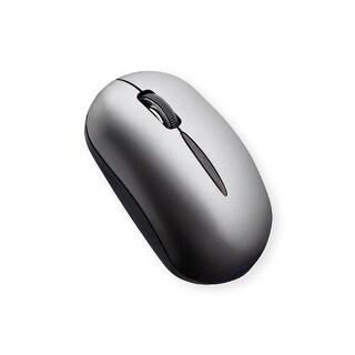 SMK-Link Wireless Bluetooth Notebook Mouse (VP6156)