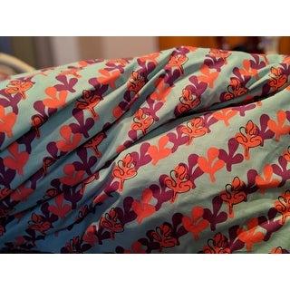 Boho Boutique Nadia 3 Piece Reversible Duvet Set