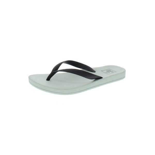 Reef Escape Lux Flip Flops