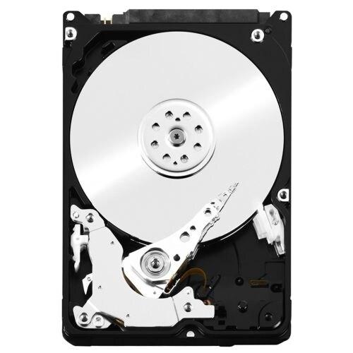 Western Digital - 750Gb 5400Rpm 16Mb Sata 6Gb/S Wd Red