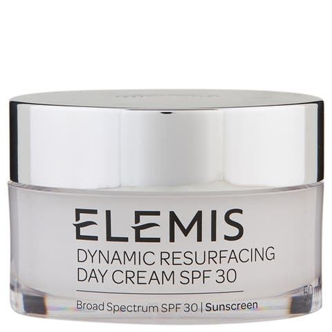 Elemis Dynamic Resurfacing Day Cream SPF 30 50 ml - 1.6 oz