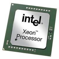 Intel BX80614E5620 Intel Xeon E5620 Processor