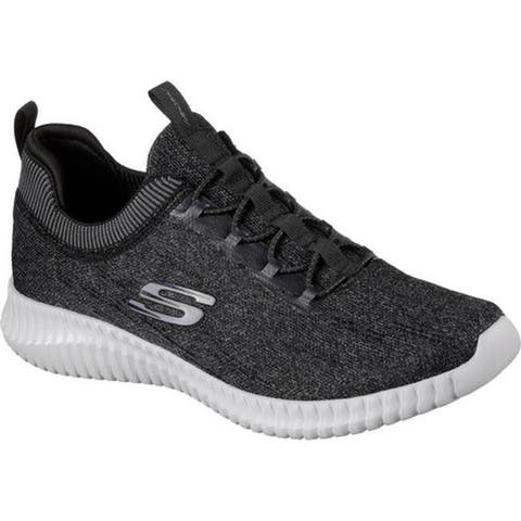 96b5b2c3352 Men's Shoes | Find Great Shoes Deals Shopping at Overstock