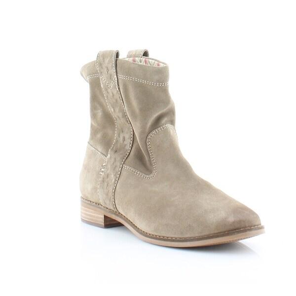 TOMS Laurel Women's Boots Amphora