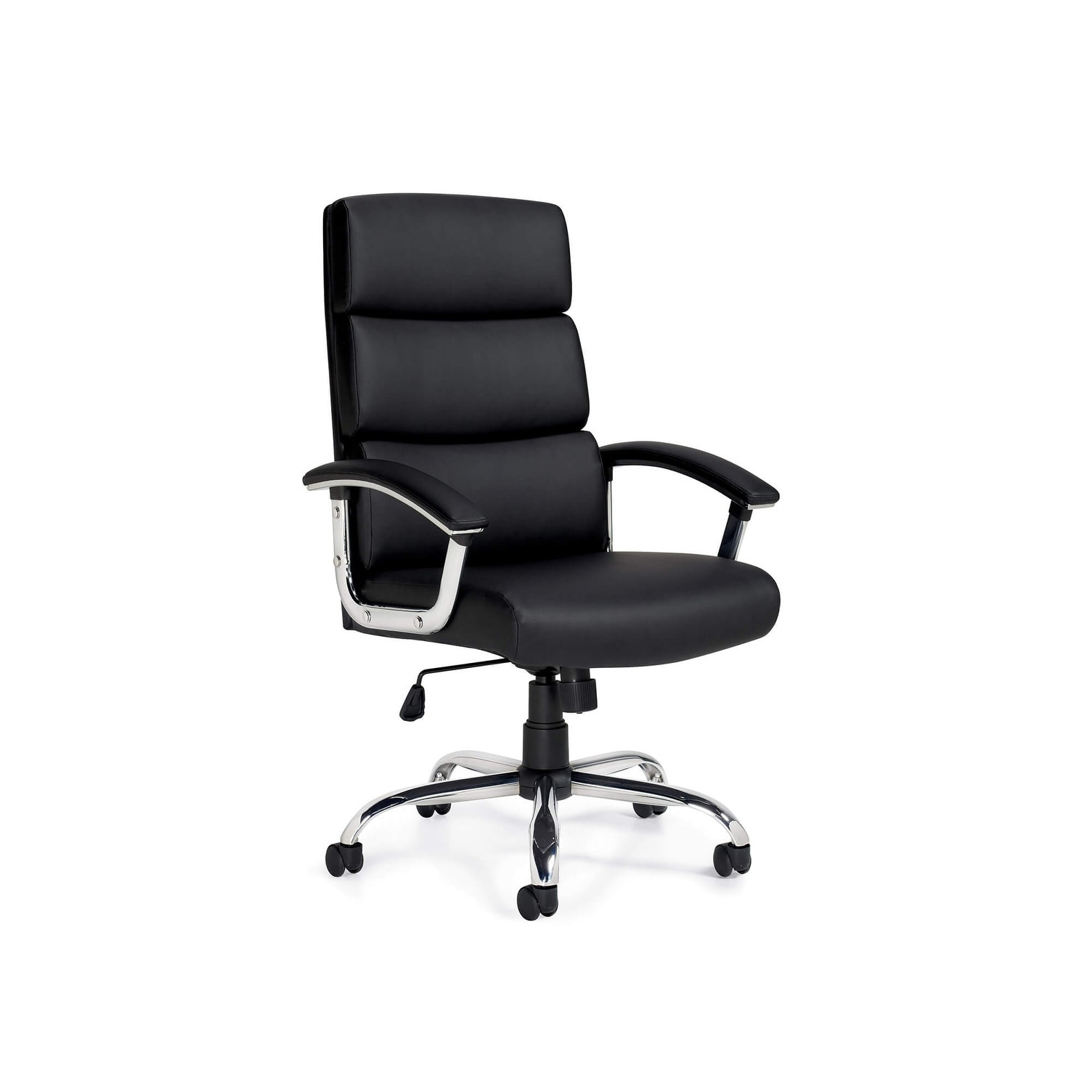 Eton Stylish Office Chairs - 38x38x38