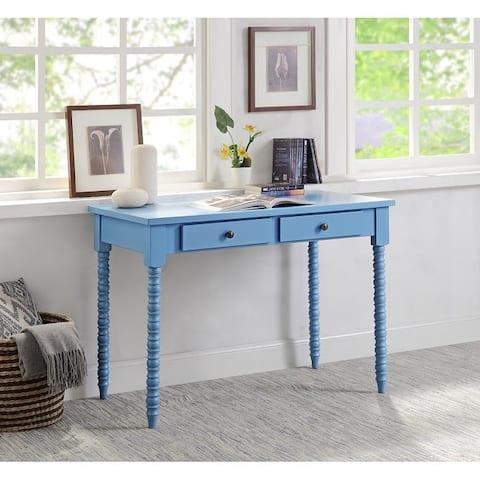 Altmar Writing Desk by Avery Oaks Furniture