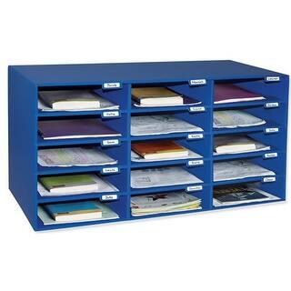 Mailbox Storage Unit|https://ak1.ostkcdn.com/images/products/is/images/direct/5a9931443db7b34b288b311f8319b04519f3457e/Mailbox-Storage-Unit.jpg?impolicy=medium