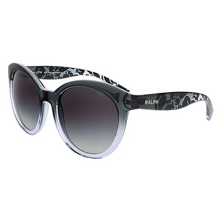 Polo Ralph Lauren RA5211  Cat Eye Polo Ralph Lauren sunglasses