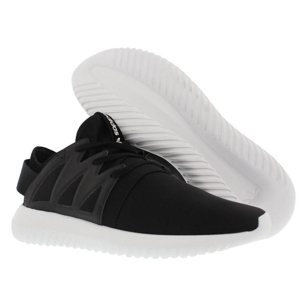 Adidas Tubular Viral Women's Shoes Size