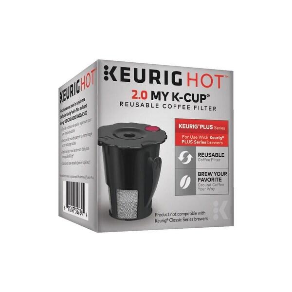 Keurig Keurig 2.0 K-Cup Filter