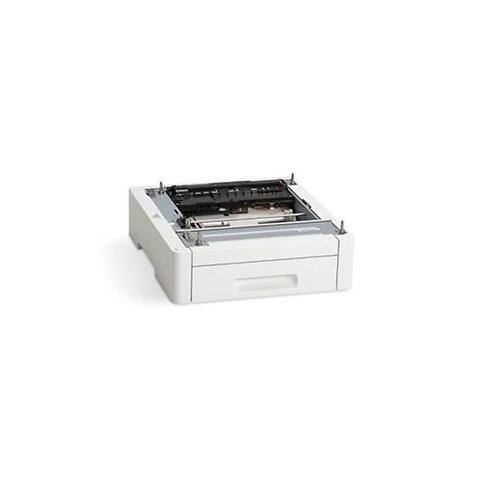 Xerox A4 Configs - 097S04949