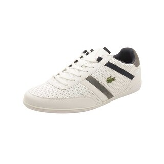 lacoste shoes protectors insurance agency